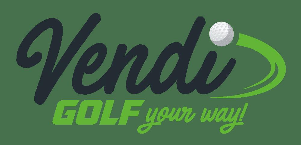Vendi Golf Australia