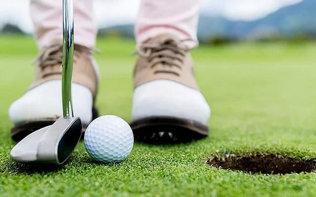 Echuca Back Nine Golf Club